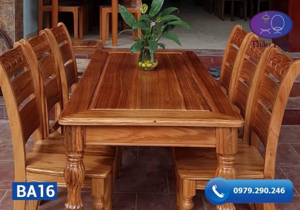 bàn ăn ba16-1-org