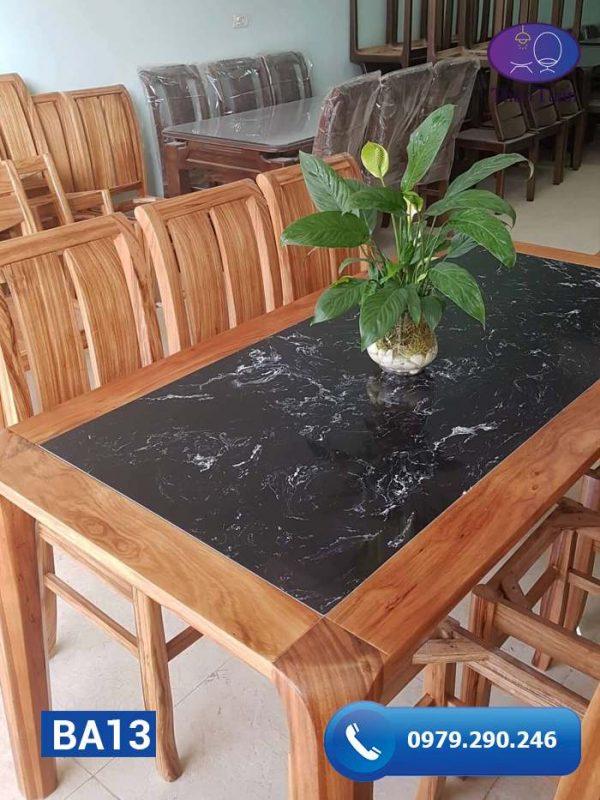 ban ghế gỗ hương xám b13-1--org