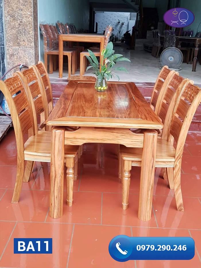 ban ghế gỗ hương xám ba11-org-1